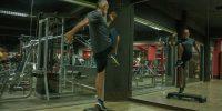 fitness-medical