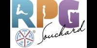 rpg-icon
