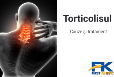 torticolisul-cauze-tratament